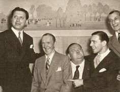 by James Jarche Stan Laurel Oliver Hardy, Laurel And Hardy, Norman Wisdom, Couple Photos, Couples, Movie Posters, Movies, Life, Art