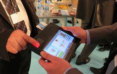 A Réau, Safran booste l'innovation francilienne et... mondiale.  « L'innovation est une composante de l'ADN de Safran. » Avec 2 Mds € investis dans la recherche et le développement en 2014, Jean-Paul Herteman, PDG du groupe aéronautique Safran rappelle l'importance des Prix de l'innovation Safran organisés chaque année sur le site de Villaroche, où travaillent près de 5 000 salariés du groupe.