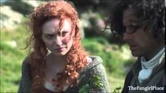 ross and demelza - YouTube
