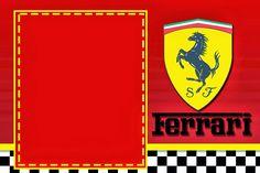 Ferrari-002.jpg (1600×1068)