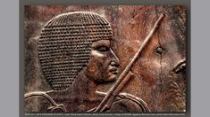 https://flic.kr/p/KZQn2c | 2630-2611 487b PHARAOHS OF EGYPT- Cedar Wood Panel of Hesire, detail. Early Dynasty 3, Reign of DJOSER. Egyptian Museum Cairo, photo Hans Ollermann 2016. | Inv.nr. CG 1429. Egyptian Museum, Cairo. Hesire (also read Hesy-Re and Hesy-Ra) was an Ancient Egyptian high official during the early 3rd dynasty. He is famous for his tomb paintings and his cedar wood panels. Thanks to several clay seal impressions found in Hesy-Ra's tomb, it is today known that this high…