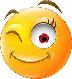 Imagini pentru emoticoane