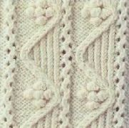 Lace Knitting Stitch Many different stitches. Lace Knitting Stitches, Knitting Charts, Loom Knitting, Free Knitting, Stitch Patterns, Knitting Patterns, Crochet Patterns, Different Stitches, Knitted Afghans
