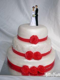 trouwen_bruiloft