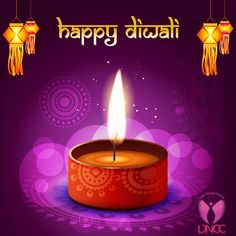 Download diwali cards happy diwali greeting cards diwali may your diwali be full of light wishing you a very happy and prosperous m4hsunfo