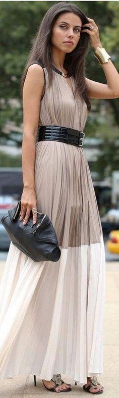 34 Meilleures Images DressesElegant Dresses Du Tableau ModeCute fyv76YIbg