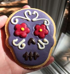 It's that time of year again  #diadelosmuertos