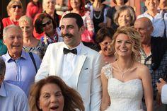 zehra-aydın wedding photos