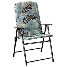 brown adirondack chair at big lots patio pinterest chairs brown and adirondack chairs. Black Bedroom Furniture Sets. Home Design Ideas