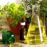Symptoms of Rheumatoid Arthritis – Foods to Help Alleviate Symptoms