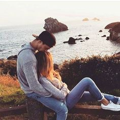 Couple Pictures ❤️ - Instagram Profile - INK361
