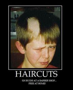 haha @Nataly Մարեամ Arakelian why do i have a feeling if i did that haircut that's how i will look :P hahaha