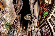 The best place to hang around - the Schnoor Bremen Schnoor, The Good Place, Broadway Shows, World, Places, Travel, Viajes, Trips, The World