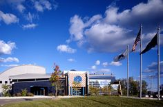 YDL-Whittaker | Ypsilanti District Library