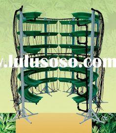 vertical hydroponics diy