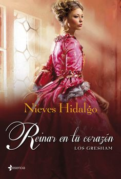Reinar en tu corazón by Nieves Hidalgo and Read this Book on Kobo's Free Apps. Discover Kobo's Vast Collection of Ebooks and Audiobooks Today - Over 4 Million Titles! Book Nooks, Romance Books, Free Apps, Audiobooks, Disney Characters, Fictional Characters, Snow White, This Book, Ebooks