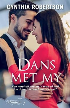 Buy Dans met my by Cynthia Robertson and Read this Book on Kobo's Free Apps. Discover Kobo's Vast Collection of Ebooks and Audiobooks Today - Over 4 Million Titles! Teen Guy, Romans, Audiobooks, Ebooks, Meet, Film, Reading, Movies, Fictional Characters
