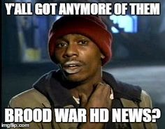 How I feel when checking r/starcraft these days #games #Starcraft #Starcraft2 #SC2 #gamingnews #blizzard