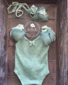 Size Newborn For Photography purposes only. Dry clean or spot clean only. Size Newborn For Photography purposes only. Dry clean or spot clean only. Baby Girl Romper, Baby Girl Dresses, Baby Dress, Girl Tutu, Tutus For Girls, Girls Rompers, Baby Knitting, Crochet Baby, Accessoires Photo