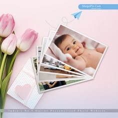 Pics Of our baby is never enough. order yours Now > link in bio #mergepix #portrait #beauty #bangalorelife #life #travelphotography #canon #cute #likeforfollow #f #ig #likeforlike Photo Calendar, Print Calendar, Personalized Photo Frames, Custom Calendar, Our Baby, Photo Book, Photo Mugs, Canon, Travel Photography
