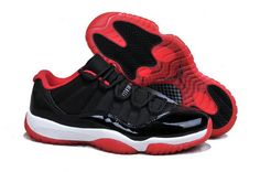 6a1bfbb9eb808e How to buy high quality of jordan 11 shoes