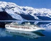 Grab a coat baby it looks chilly outside Vacation Places, Dream Vacations, Vacation Spots, Places To Travel, Vacation Ideas, Honeymoon Ideas, Cruise Vacation, Vacation Destinations, Alaska Cruise Princess