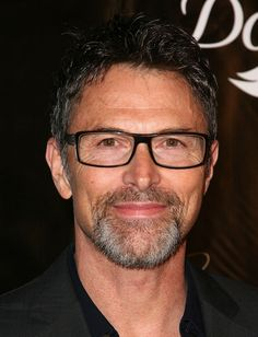 Tim Daly Photos: 36th Annual Gracie Awards Gala - Arrivals            Tim Daly is the sexiest man on earth!