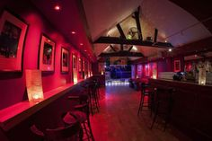 Once Leeds' best-kept secret, modern speakeasy Smokestack is now firmly established as the go-to spot for cocktail aficionados and funk and soul enthusiasts. Mini Tour, Cool Bars, Vintage Glassware, Leeds, West Yorkshire, Modern, Cocktail, Wedding, Travel