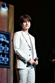 Lee Dong Wook Asian Actors, Korean Actors, Lee Dong Wok, Gong Yoo, Perfect Couple, Seong, King Kong, Celebrity Crush, Pretty People