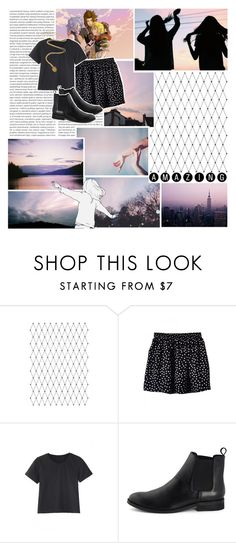 """""""Beautiful Halo #4"""" by nightlock ❤ liked on Polyvore featuring Oris, Olivia Collings Antique Jewelry, women's clothing, women's fashion, women, female, woman, misses, juniors and fashionset"""