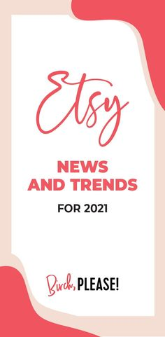 Wanna see what Etsy trends were a big deal in March 2021? We'll review the best selling items that will boost your Etsy shop faster right here. #etsybusiness etsy.com Make Money Online, How To Make Money, Starting An Etsy Business, Etsy Seo, Work From Home Tips, Etsy Crafts, Blogging For Beginners, Sell On Etsy, Business Tips