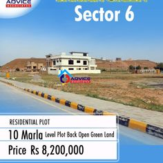 Advice Associates is Trusted and Authorised Organization. Visual Overview of All Projects in Bahria Town Rawalpindi and Islamabad. Double Story House, Plots For Sale, Apartments For Sale, Renting A House, Real Estate, Advice, Marketing, Pakistan
