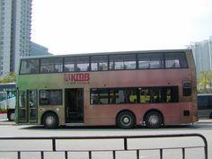 (d_drive/new2_10) Buses, Tours, Busses