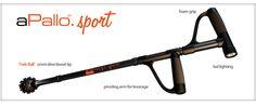 apallo_sport_banner