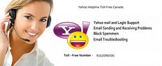 Yahoo email tech support phone number is easily solve your every problem.if you need any help anywhere and anytime you need to contact yahoo email tech support number Outlook Express, Watch Funny Videos, Funny Video Clips, Tech Support, Customer Support, Customer Service, Yahoo Answers, Online Support, Know Your Meme
