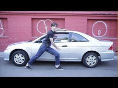 Community: 7 Car Hacks That Will Change Your Life