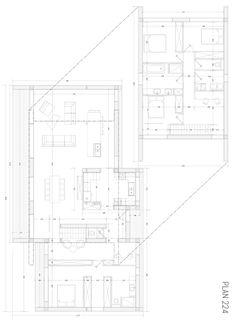 Sip House, Floor Plans, Diagram, Floor Plan Drawing, House Floor Plans