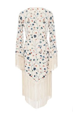 Talitha Spring Summer 2016 - Preorder now on Moda Operandi