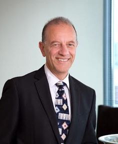 André L. Denis, MD - Colorado Center for Reproductive Medicine