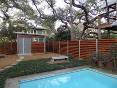 Austin Fence/Gate Installation Contractor & Supplier - Custom Fencing Installation and Repair