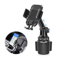 /401/Steering Wheel Interface ACV 42/ /HVX/
