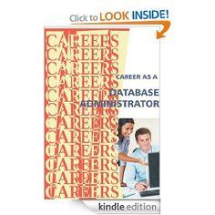 Database Administration  Job SearchResumeInterviews