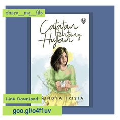 Ebook novel indonesia download romance