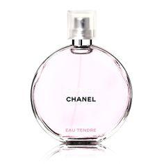 この画像は「だって女の子だもん、良い香りに包まれたい♡いまさら聞けない香水のアレコレ」のまとめの13枚目の画像です。
