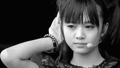 BABYMETAL MOAMETAL(菊地最愛)が美人になりすぎて辛い ・・・ - べビメタだらけの・・・