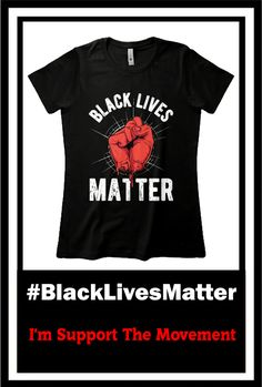 Justice, healing, and freedom to Black people across the globe. 💗 Black Lives Matter Quotes, Black History Facts, Black People, Mens Tops, Life, Clothes, Freedom, Healing, Dreams