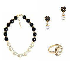 Bella Rosa Jewelry is a good idea for a pleasant gift for her: https://storebrandsvip.com/b2b/products/?gender=1&brand=38&page=1