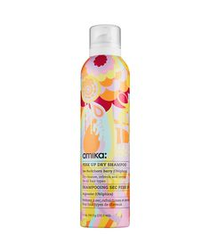 http://www.refinery29.com/best-luxury-hair-products-cheap-alternatives