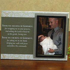 Possible Godparent gift :-) Baby Baptism, Baptism Party, Christening, Baptism Favors, Baptism Gifts, Baptism Ideas, Godchild Gift, Godparent Gifts, Craft Gifts