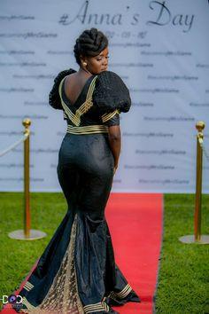 African Dress, Designers, Dressing, Party Ideas, Elegant, Formal Dresses, Chic, Kitchen, Inspiration
